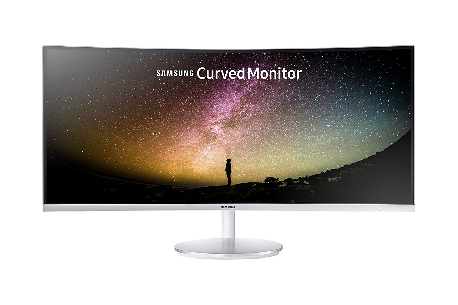 warentest pc monitore